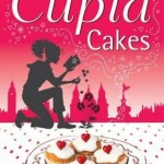 Cupid Cakes Image