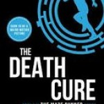 the-death-cure-image