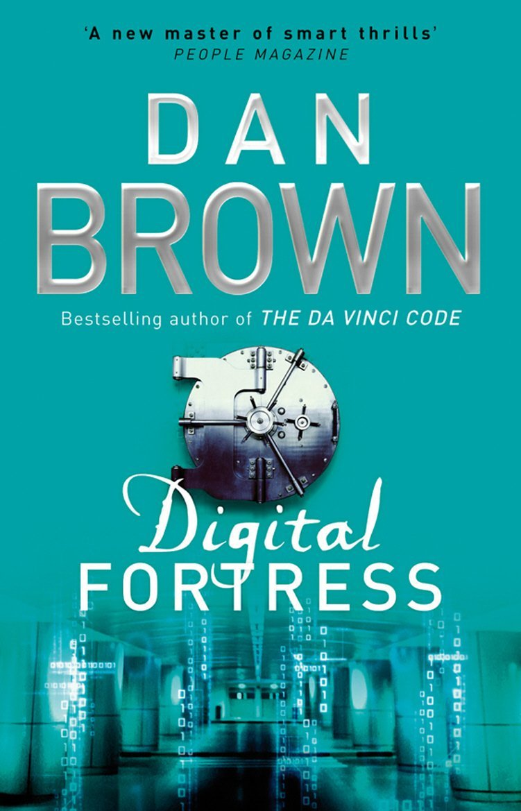 digital-fortress-cover-page
