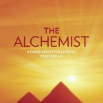 the-alchemist-paulo-coelho-cover-page
