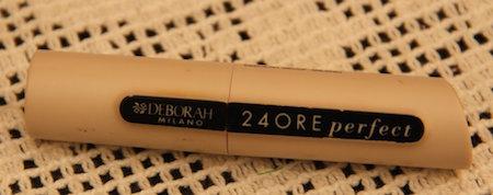 Deborah Milano Concealer Image 1