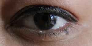Maybelline Master Precise Eyeliner Image 3