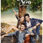 Kapoor and Sons Movie Poster Image 3