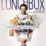The Lunchbox Movie Poster Image1