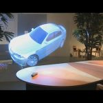 Top New Technology Inventions 2016