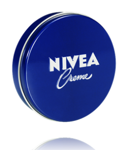 Nivea Creme Beauty Favorites