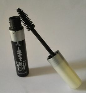 Revlon Eye Street Wear Mascara Beauty Favorites