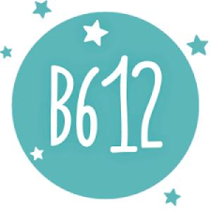 B612 Camera App Review