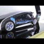 Toyota Cars 2016