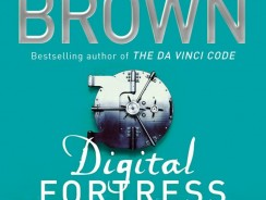 digital fortress book review The midwest book review digital fortress is smart and reads with all the pace of a hit movie larry lasker, screenwriter, wargames and sneakers exciting.