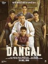 Dangal Bollywood Movie Review