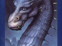 Eragon Book Review