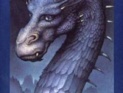 Eragon Book Review