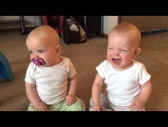 Best of February 2016 Cute Funny Kids Videos