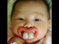 Funny Baby Videos 2016 – Funny Kids Videos