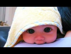 Funniest Babies Ever – Funny Baby Videos