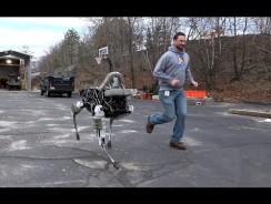 Spot – Tech Videos