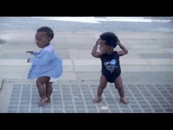 Funniest Kid Dancing Ever – Funny Kids Video