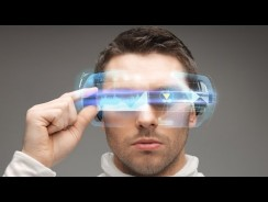 Future Technology  – Tech videos