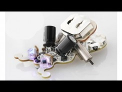 Smart Robot and Robotics Gadgets – Tech Videos