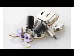 Smart Robot and Robotics Gadgets – Tech Videos
