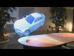 New Technology Inventions In 2016 – Tech Videos