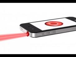 iphone gadgets you should buy – Tech Videos