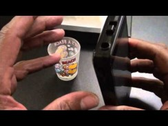 iFlask The Worlds First Smart Flask – Tech Videos