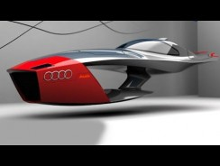 Best Future Flying Cars 2017 – Technology Videos.