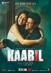 Kaabil Bollywood Movie Review