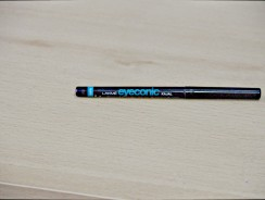 Lakme Eyeconic Kajal Product Review