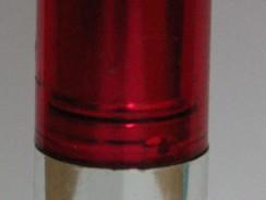 Nivea Lipstick Review – Berry Jelly