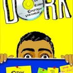 Dork Book review