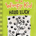 hard-luck-cover-image