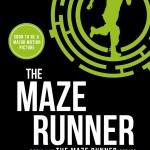 the-maze-runner-image