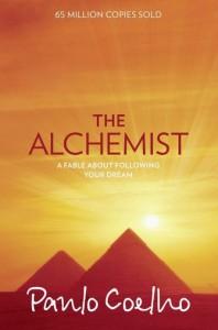 the-alchemist-paulo-coelho-book-review