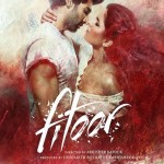 Fitoor Movie Poster 1