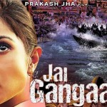Jai Gangaajal Movie Review