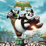 Kung Fu Panda Movie Review