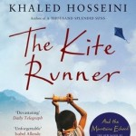 The Kite Runner Cover Image