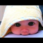 Funniest Babies Ever - Funny Baby Videos