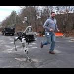 Spot - Tech Videos