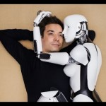 Most Awesome Robots