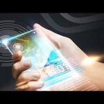 Top 10 Innovations - Tech Videos