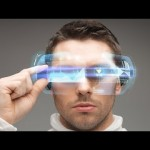 Future Technology - Tech videos