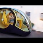 Future Cars - Tech Videos
