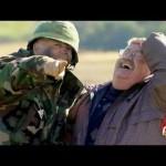 Explosive Pranks - Funny Videos