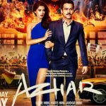 Azhar Bollywood Movie Review 1