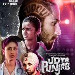 Udta Punjab Bollywood Movie Review