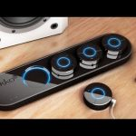 Top 7 Inventions You need to Buy Now
